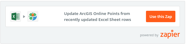 m_Excel_Update